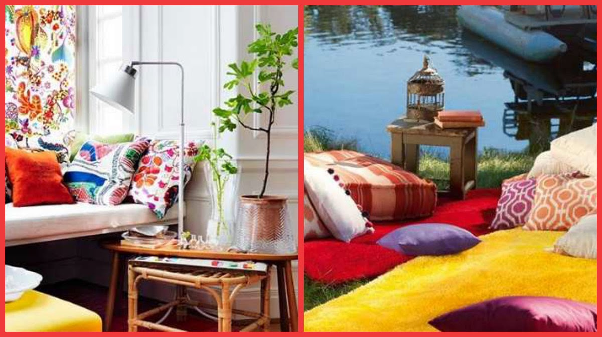 Home Decor Fabrics Online For Pillow Covers Curtains Area Rugs And