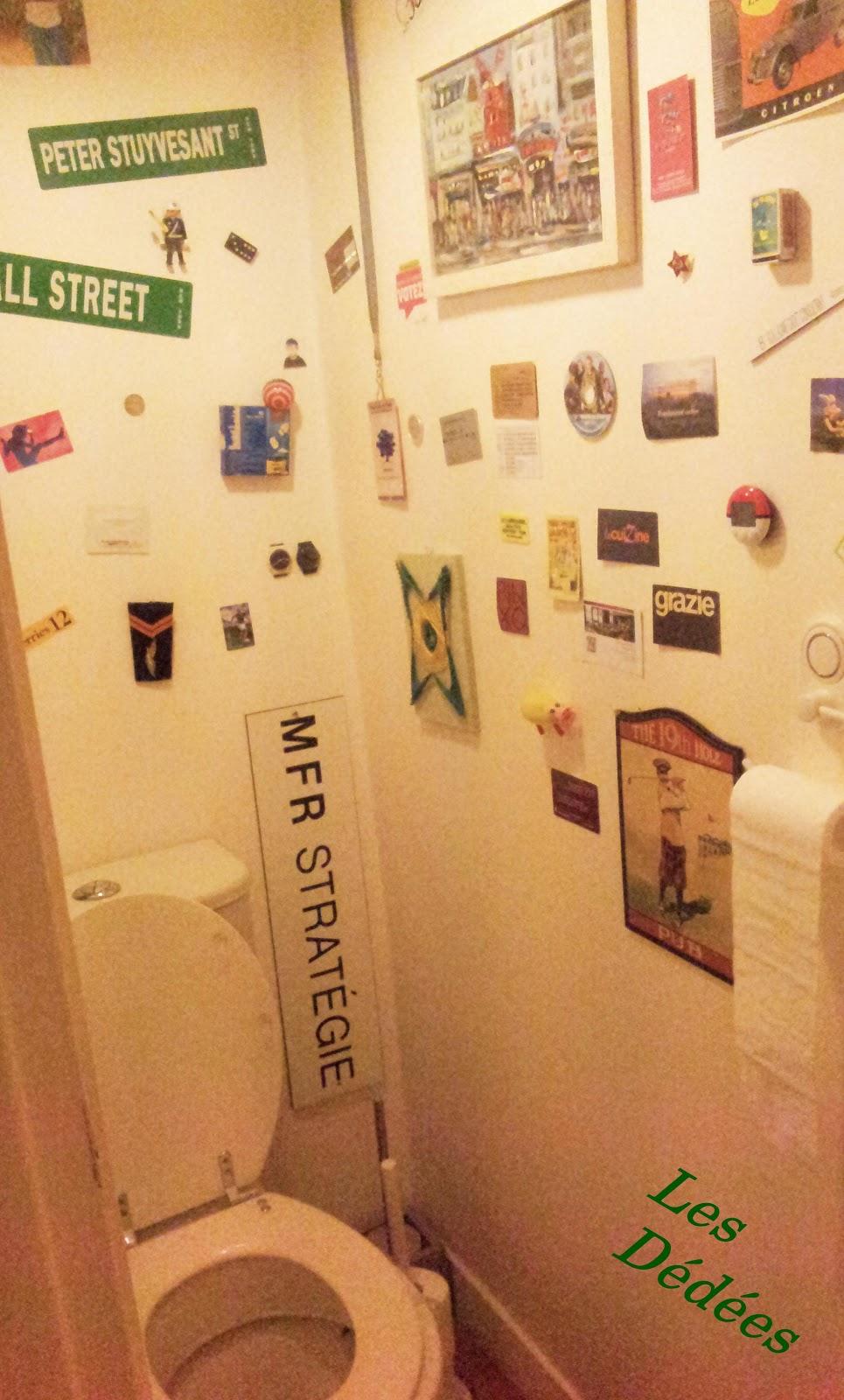 id e toilettes vintage. Black Bedroom Furniture Sets. Home Design Ideas