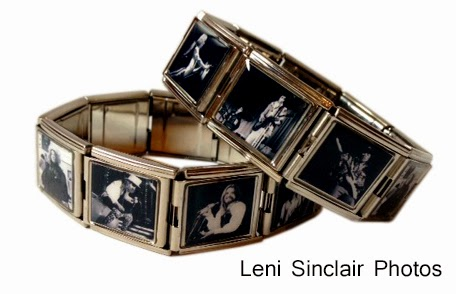 http://www.detroiturbandesignstudio.com/artwear/leni-sinclair/large-italian-charm-bracelet-vintage-rock-and-roll-photography-by-leni-sinclair/