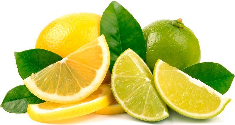 Benefícios Cientificamente Comprovados Dos Limões Para a Saúde (Incluindo Água Com Limão)