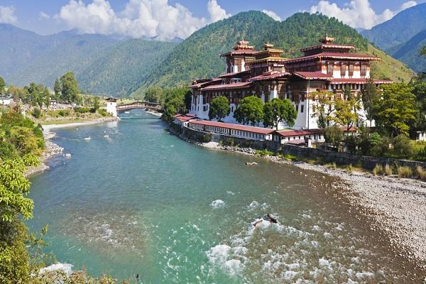 Bhutan Ülkesi Hakkında Bilgi