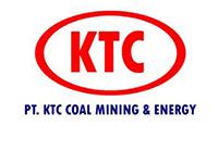Lowongan Kerja Resmi : PT. KTC Coal Mining & Energy Terbaru Januari 2019