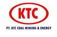 Lowongan Kerja Resmi : PT. KTC Coal Mining & Energy Terbaru Februari 2019