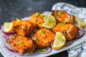 http://www.hungryforgoodies.com/2018/05/grilled-masala-fish-healthy-ramadan.html