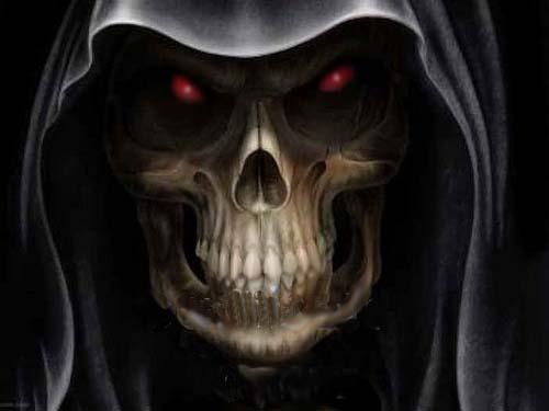 69b8fde7a Exu da Capa Preta, ou Musifin, se trata de uma entidade que quando vida  teve viveu com o titulo de Conde em uma época remota, mais antiga do que a  própria ...