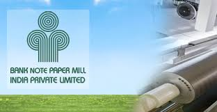 Bank Note Paper Mill India Limited Recruitment 2017,Assistant General Manager @ rpsc.rajasthan.gov.in sarkari naukari,government job,sarkari bharti