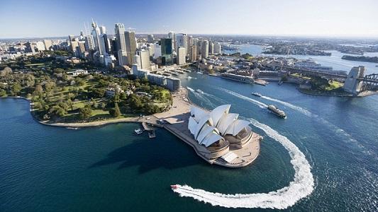 Avustralya Nasıl Bir Ülke?