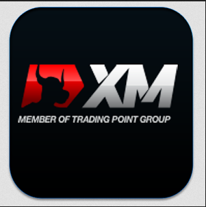 Best forex broker for asia