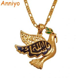 https://3.bp.blogspot.com/-fJYkstqlmy0/XKiGMSTY6fI/AAAAAAAAA3w/sCbAWcvYeuc-XYyBRogVyACEw4UvKofzgCLcBGAs/s320/Hiphop-gold-necklaces-pendants-men-statement-unisex-collares-menswomen-jewellery-jewelry-pigeon-bird-choker-necklace-gold-ring-and-erring-chain%2B%252829%2529.jpg
