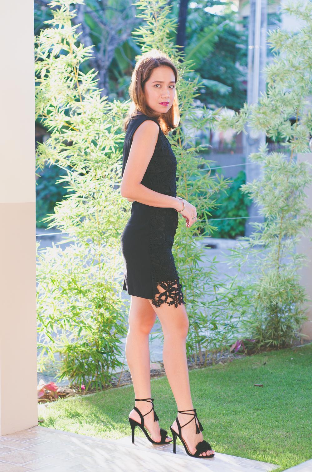 Top Filipino Fashion Blogs