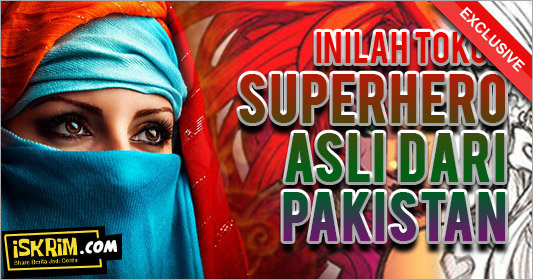 http://www.iskrim.com/2018/01/pakistan-girl-tokoh-orisinil-fiksi.html