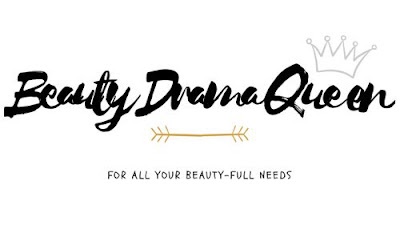 Beauty Drama Queen