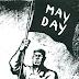 Hari Buruh Serikat Buruh Di Brebes Tidak Gelar Unjuk Rasa