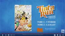 http://blog.mangaconseil.com/2018/02/video-bande-annonce-tinta-run.html