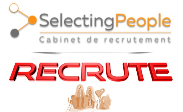 Selecting People RECRUTE
