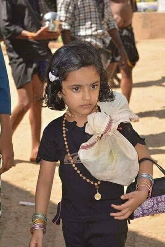 Happenings at Sabarimala is Government's terrorism said Mullappalli Ramachandran