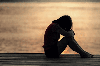 kumpulan puisi sedih tentang kepedihan hati