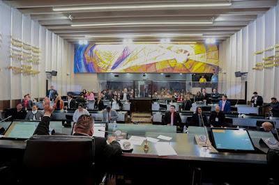 Avala LXII Legislatura reforma constitucional en materia de extinción de dominio
