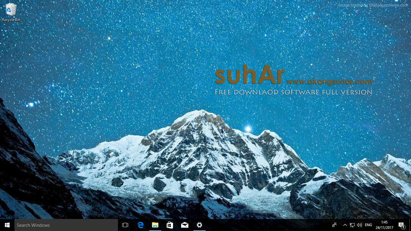 Free download windows 10 full version bagas31, kuyhaa, gigapurbalingga full activated