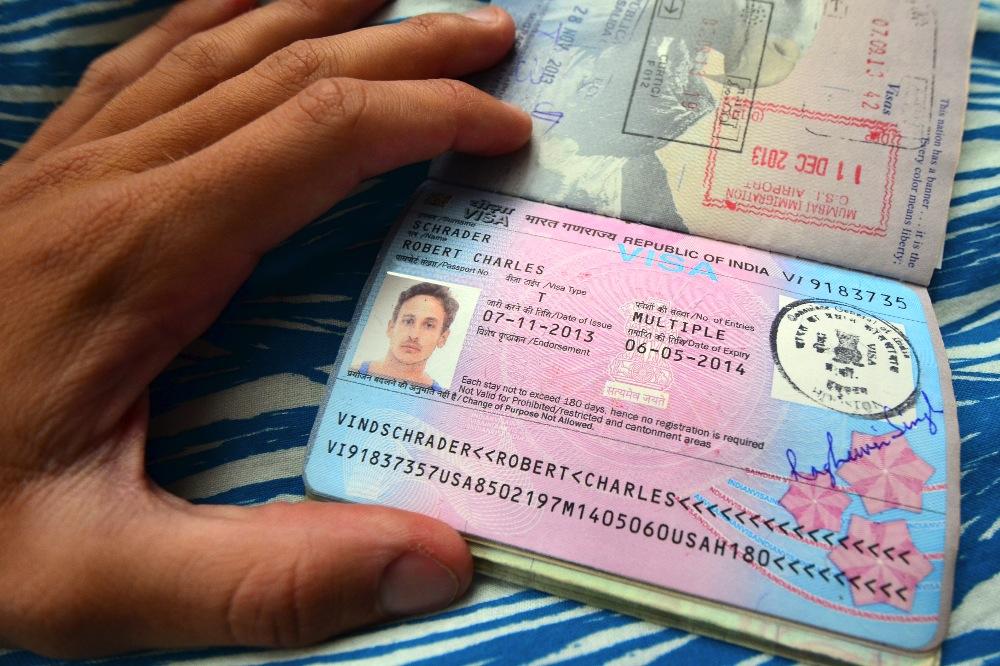 Indian, visa, online, application, process for, bangladesh