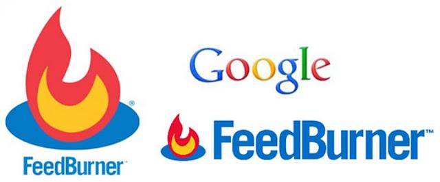 Cara Mendaftarkan Blog di Feedburner Terbaru
