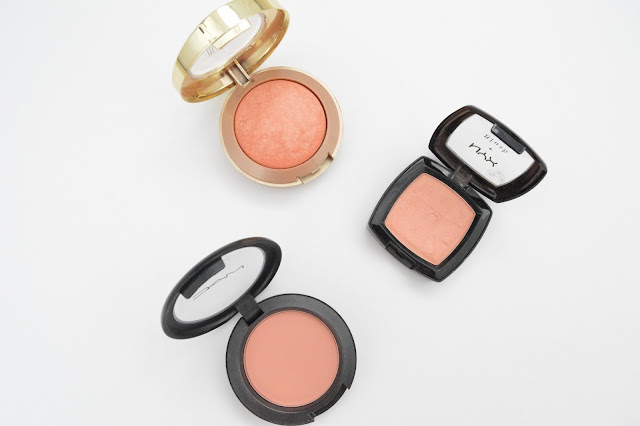 Who_is_She_Blog_Peach_Blushers