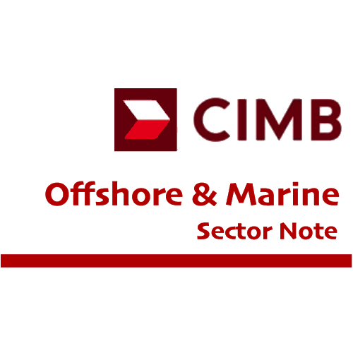 Offshore & Marine - CIMB Research 2015-10-15: Brazilian real-ity hits