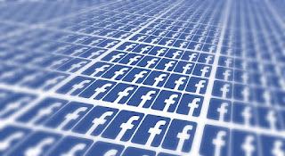 Mengirim Pesan Ke diri Sendiri di Facebook
