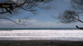 Pantai Bugel