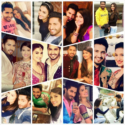 Pics For > Jassi Gill With His Family