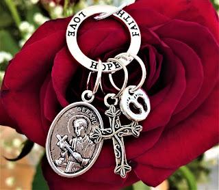 http://getpregnantover40.com/saint-gerard-for-fertility.htm