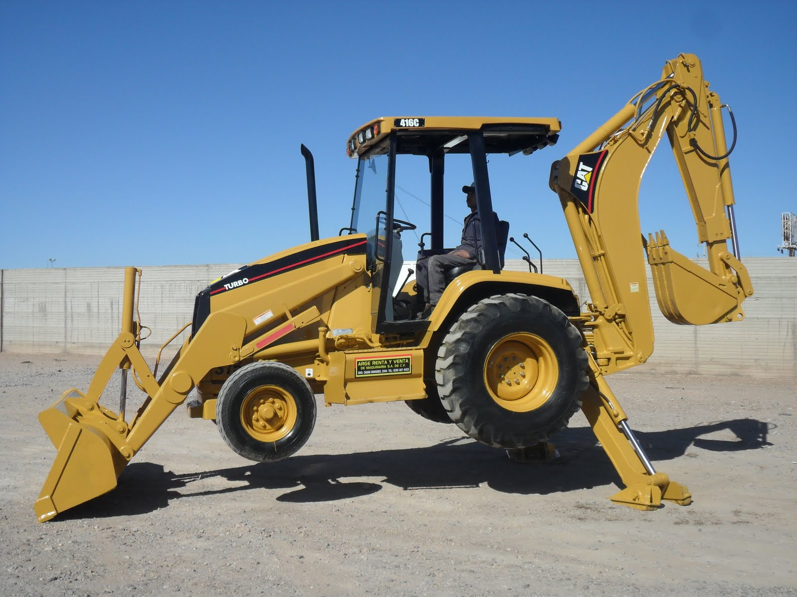 we offer caterpillar tractor manuals and a variety of other items and parts  for the caterpillar tractors