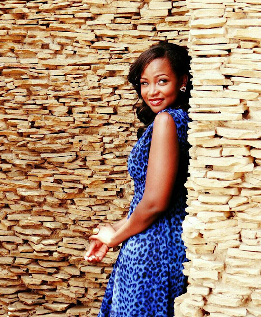 Top ten beautiful women in kenya