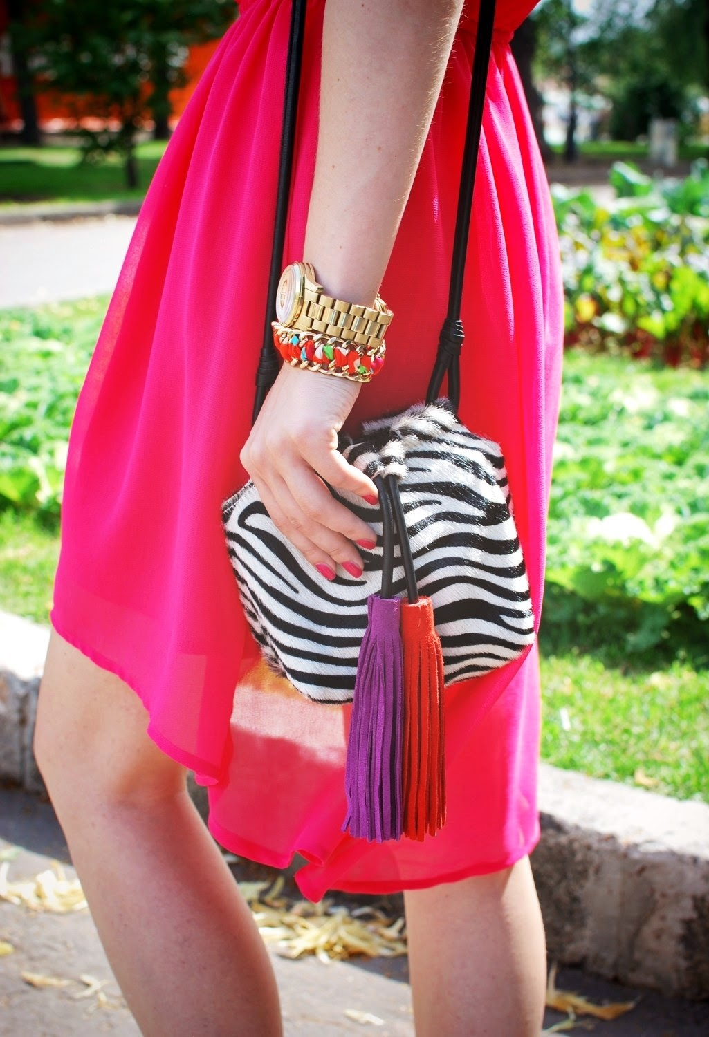 summer style, summer look, summer bag, nice bag, stylish look, rusian blog, летний лук, модный лук