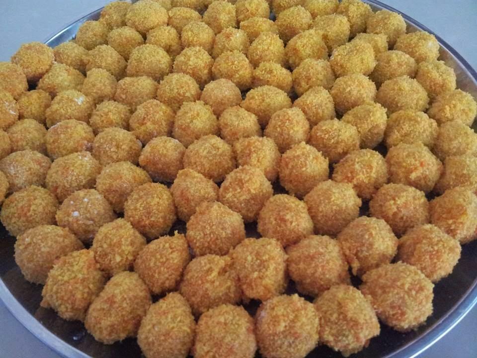 Resepi Ayam Goreng Ikea - Rungon f