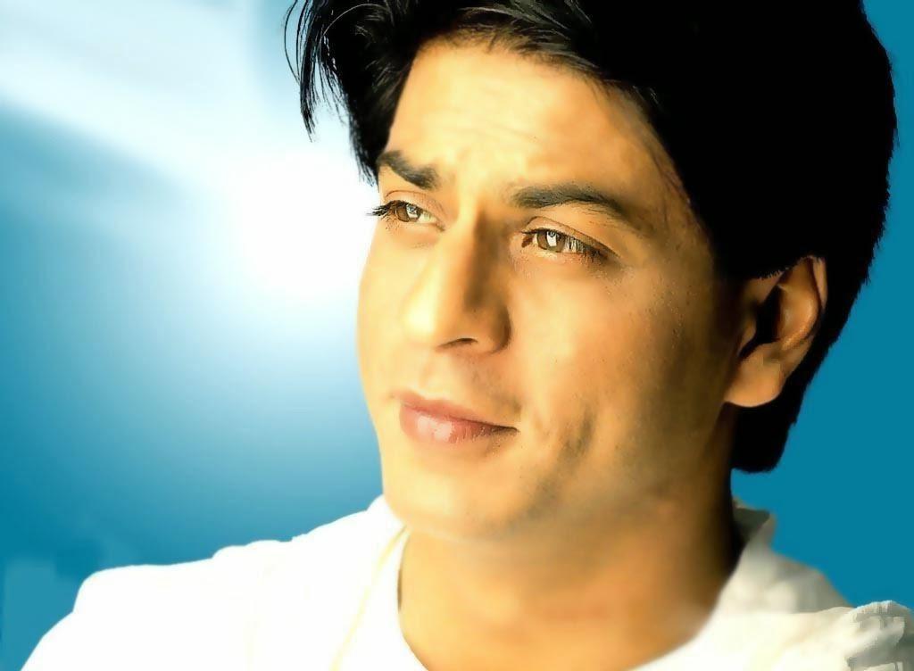 Shahrukh Khan Wallpapers: Shahrukh Khan HD Wallpaper