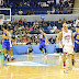 Can Ginebra Force a Rubber Match on Monday?