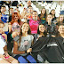 Οι νεαροί αθλητές του Γ.Σ.Φ. Αργους «Αριστέας» έπιασαν τα όρια για τα Πανελλήνια Πρωταθλήματα