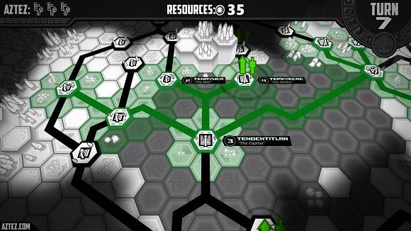 Aztez-screenshot02-power-pcgames.blogspot.co.id