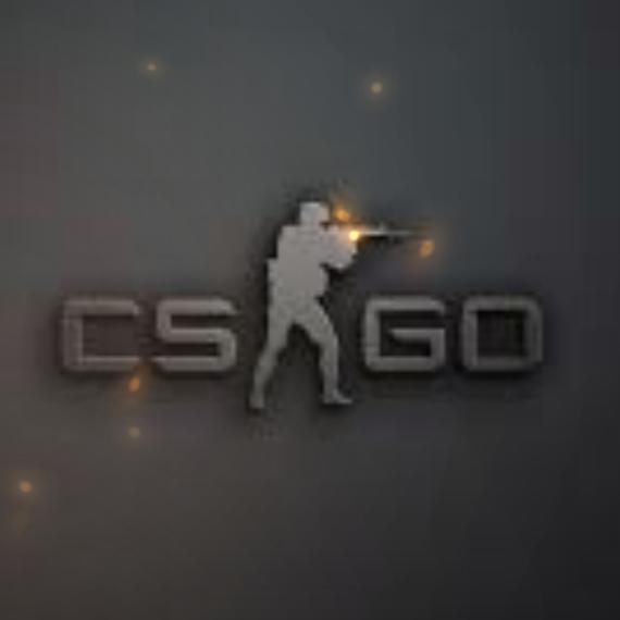CSGO Imagine Dragons Believer Wallpaper Engine