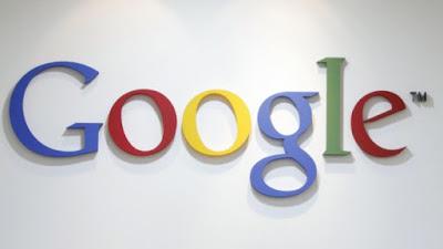 جوجل في المرحلة النهائية من المفاوضات للأستحواذ على قطاع هواتف شركة HTC