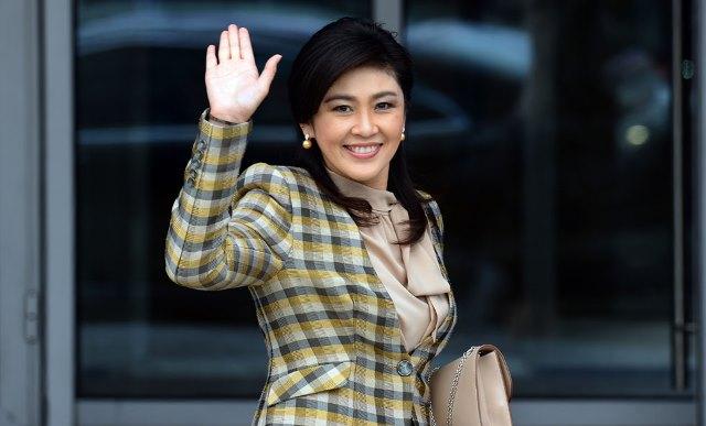 Thai frauen treffen schweiz