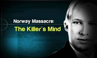 Seconds From Disaster: Norway Massacre | Ντοκιμαντέρ online με ελληνικους υποτιτλους