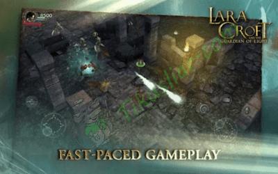 Game Android Yang Bisa Multiplayer Terbaik