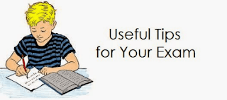 How To Prepare For Written Exam