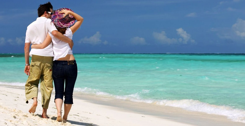 5 Best Honeymoon Destinations 2020 Panama