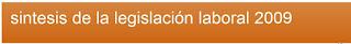 http://sintesislegislacionlaboral2009.blogspot.com/2015/07/contratacion-de-adolescente-trabajador.html