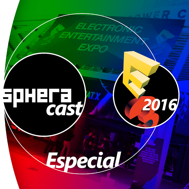 https://dl.dropboxusercontent.com/u/9707609/SpheraCast/SpheraCast-e32016.mp3