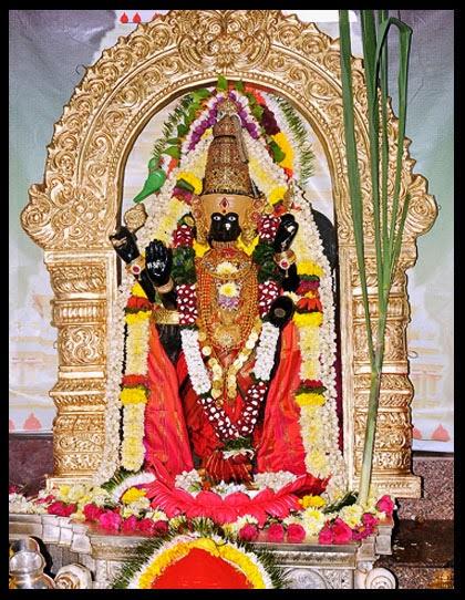 Sri Krishna Hd Wallpaper Download Bhagwan Ji Help Me Goddess Mahalaxmi Mata Kolhapur