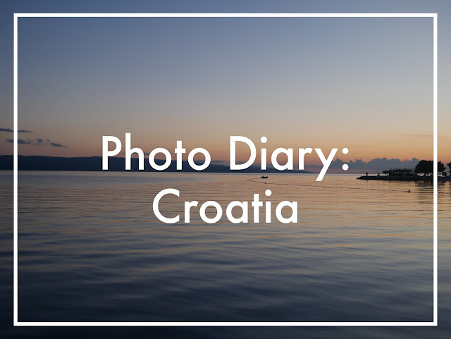 croatia photography travel explore split hvar adventure holiday travelling